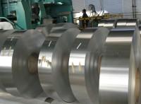 5052合金铝卷,宽幅度2米超宽铝卷