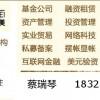 天津200万网络科技公司注册