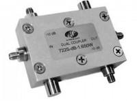 MECA定向耦合器 722S-30-1.650W