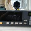 CA310·色彩分析仪