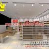 广州时尚货架,伶俐货架,名创优品货架,饰品货架