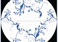 景德镇手绘陶瓷桌面厂家,陶瓷桌面款式风格多样