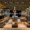 饰典货架,广州时尚货架,名创优品货架,伶俐货架