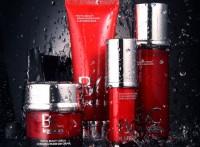 化妆品进口报关的所有流程
