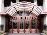 优质铜门铜艺厂家供应甘肃,新疆,西安,宁夏,青海