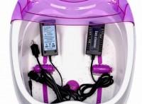 细胞活化仪 ,高压氧舱 ,富氢水杯,离子理疗仪,氢水足疗盆