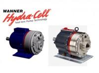 Wanner高压泵-德国Wanner柱塞泵整体解决方案