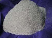 无锡除渣剂供应商 质量保证