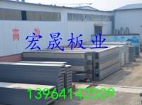 济南空间桁架板厂家报价,钢桁架轻型板,厂家定制