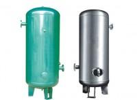 无锡储气罐厂家 专业供应