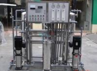 供应纯净水设备厂家 桶装水设备15262699234
