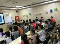 在重庆小县城开一家寒假班有哪些优势