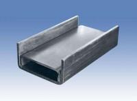 无锡的U型钢专业供应商