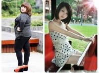 大钟寺北京海淀区蓟门桥哪里减肥效果最好最快不反弹