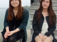 白石桥北京安华桥哪里减体重比较快又便宜和平东桥