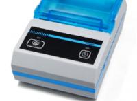 蓝牙热敏便携打印机,手机打印方便清晰