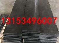 高密度聚乙烯耐磨板 阻燃耐磨煤仓衬板生产厂家
