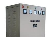 回收真空断路器@上海高压配电柜回收@废旧开关柜接触器回收