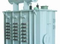 回收高压断路器&上海专业回收变压器&淘汰配电柜低压柜设备