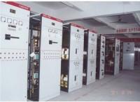 昆山真空断路器回收&二手电缆线回收-废旧电力变压器回收