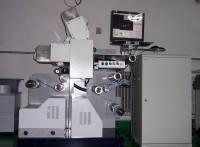 SA8004B多工位三轴荷重位移曲线仪