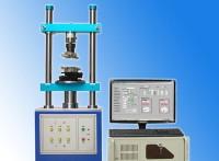 静压测试仪,静压试验机,压力试验机