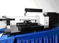 大平台接触角测量仪,水滴角测量仪