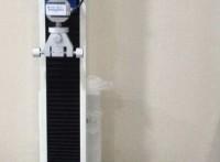 数显拉力试验机,微电脑拉力试验机
