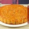 南宁地区哪里有卖优质大月饼|广西大月饼