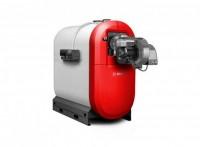 Bosch Rexroth气动刹车R161934060