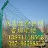 京山双边丝护栏网厂家龙泰百川价格实惠