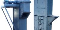 河北久运机械FU链式输送机