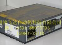 罗克韦尔系列193-EXDK1CN