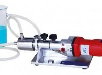 SID希德/S22Z实验室小型管线式高剪切乳化机