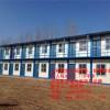 厦门集装箱改造房_福建集装箱房价格范围