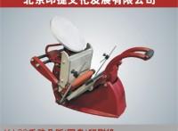 YJ-06 手动凸版(圆盘)印刷机 版画机