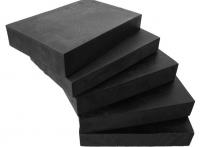 黑色防静电ABS板,米黄色防静电ABS板