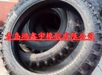 12.4-54农用机械拖拉机轮胎喷药机轮胎批发零售农机配件