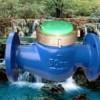好的水表由兰州地区提供  ,兰州水表厂家