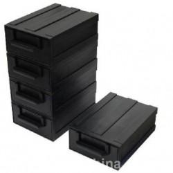 实惠的物料盒由厦门地区提供    -供应分格零件盒