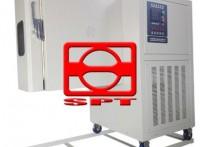 万能试验机专用高低温试验箱 专业生产厂家