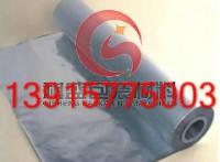 昆山镀铝编织膜/昆山铝塑复合膜/正仪纯铝箔膜