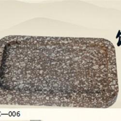 做工精美的麦饭石茶具在临沂火热畅销,莱芜麦饭石