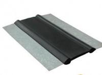 镀锌钢边橡胶止水带-钢边橡胶止水带的用途及安装方法