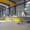 专业的龙门切石机供应商_冠源机械|惠州龙门切石机公司
