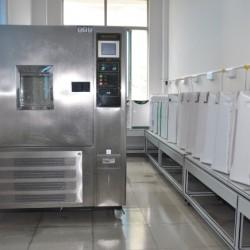 广州地区规模大的空气净化器供应商  _进口空气净化器厂家