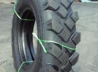 铲运车轮胎1200-20越野花纹轮胎军车轮胎批发零售