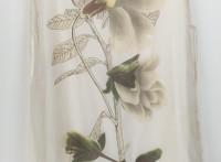 凯撒贝蕾真丝正品批发,广州伊曼服饰有限我x你xx网,一手货源。