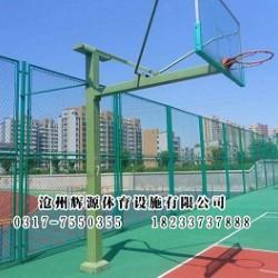 辉源体育设施有限公司提供沧州地区优良的围网|出售围网