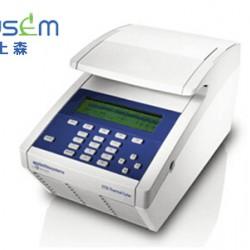 上海好的伯乐PCR仪,奉贤PCR仪多少钱